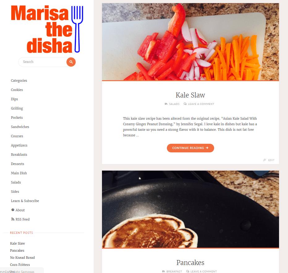 MarisaTheDisha