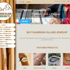 Guardian Village Handicrafts