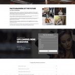 eiforphotos.com home page