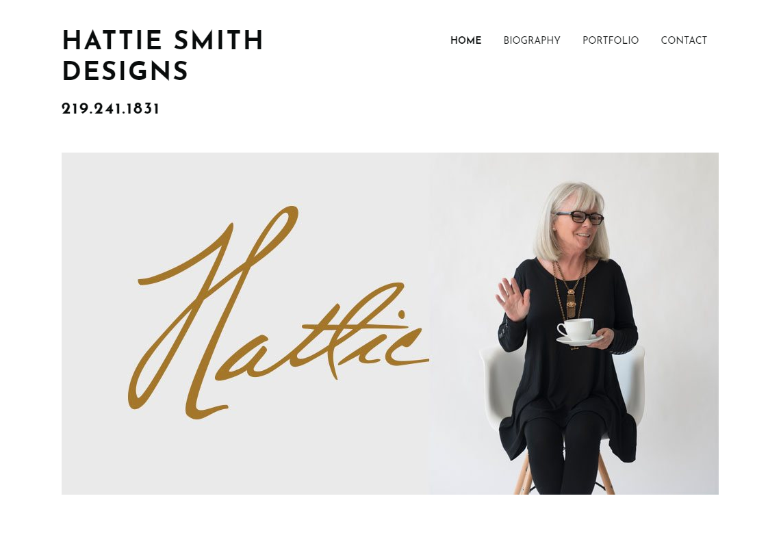 hattiesmithdesigns